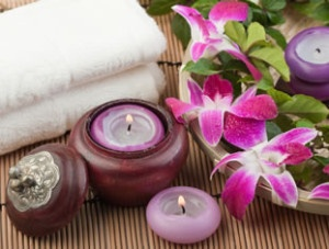 Colorado Springs Day Spa Packages
