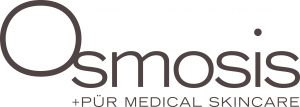 Osmosis +Pur Medical Skincare